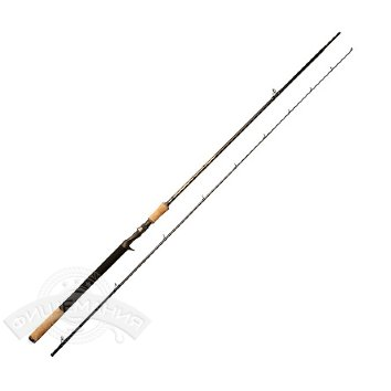 Savage Gear Butch Light XLNT2 6'9'' 205cm 30-65g - 2sec