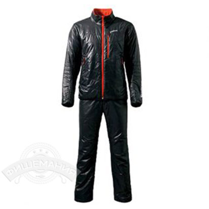 Поддёвка Shimano Lightweight Thermal Muit MD-055M