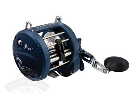 Stinger Crazy Tuna STR CT50L