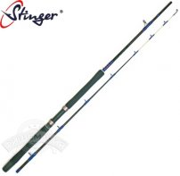 Stinger Great Lake SRD GL7-1540
