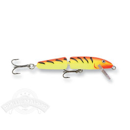 Rapala Jointed J13-HT