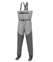 Вейдерсы Kinetic DryHyde Breathable Wader