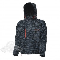 Куртка забродная Kinetic AquaSkin Wading Jacket illusion/ камуфляж