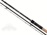 Shimano ASPIRE ULTRA 10' - 11' MATCH FEEDER L