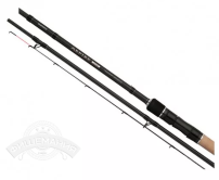 Shimano ASPIRE ULTRA 11'-12' MATCH FEEDER M