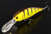 Воблер Lucky Craft Pointer 100 SR-806 Tiger Perch