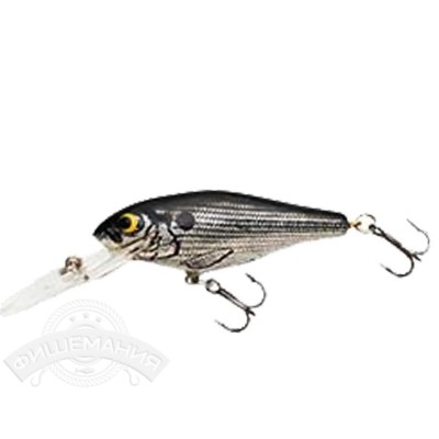 Воблер BAGLEY DEEP DIVING SHAD DDS-BS