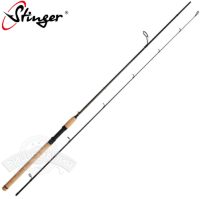 Stinger Enforcer Jigger SRD EFJ802ML