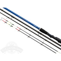 Вершинка Shimano Nexave Boat Quiver TIP H