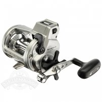 Daiwa Accudepth Plus ADP17LCB