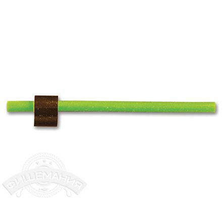 Трубка силиконовая для кивка