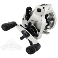 Daiwa Accudepth Plus ADP27LCBW