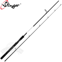 Stinger Viper SRD VP802ML