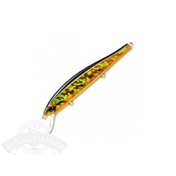 Воблер Duel F1086-HGSN Hardcore Minnow FL 70mm