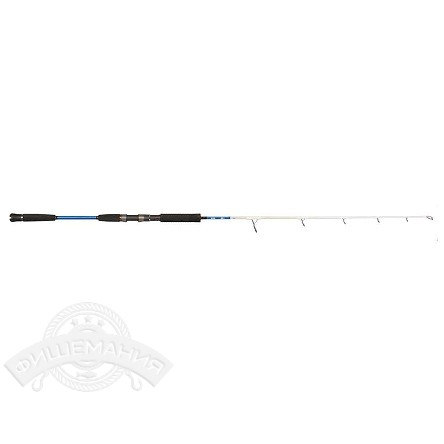 "Savage Gear SALT 1DFR Slow Jigging 6'1"" 183cm M 100-200g"