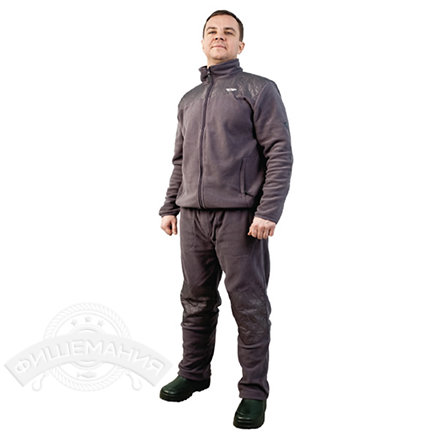 Severeland Enforcer Thermal Suit SVL016