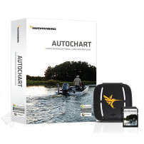 Программное обеспечение AutoChart PC Software