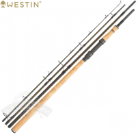 Westin Dynamic Powercast FR27801
