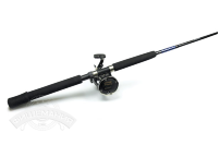 Trolling Master TMS-702H 15-40 lbs 2pcs 7'