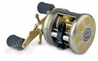 Shimano Cardiff 301A
