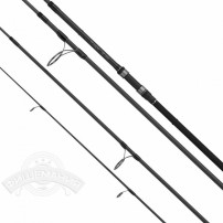 Удилище Shimano Carp Tribal TX-C 12-350 (4PC) TXC123504