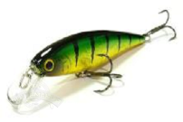 Воблер Lucky Craft Pointer 65DD-280 Aurora Green Perch