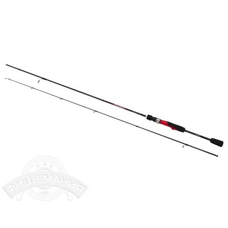 Удилище Shimano FORCEMASTER TROUT AREA 195UL