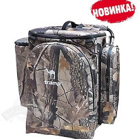 Рюкзак Tramp Forest camo