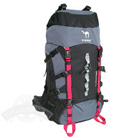 Рюкзак Tramp Light 60