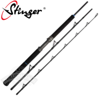 Stinger Bottom Strike SRD BS733-400