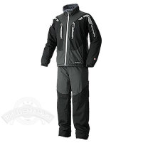 Поддёвка Nexus Windstopper Limited ProMD112K