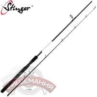 Stinger Viper 602ML