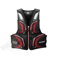 Жилет Nexus Floating Vest VF-142N Черный