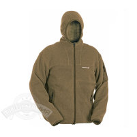 Кофта флисовая Guide Line Thermal Hoody FH