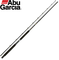 Abu Garcia Big Game Trolling 702