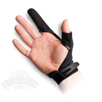 rapala prowear solar glove