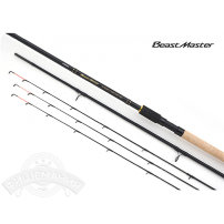 Shimano Beastmaster DX Feeder  Long 14'