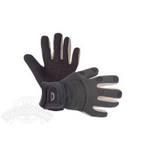Перчатки Sundridge Hydra Neoprene Full Finger