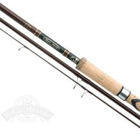 Shimano BeastMaster BX FLOAT 360